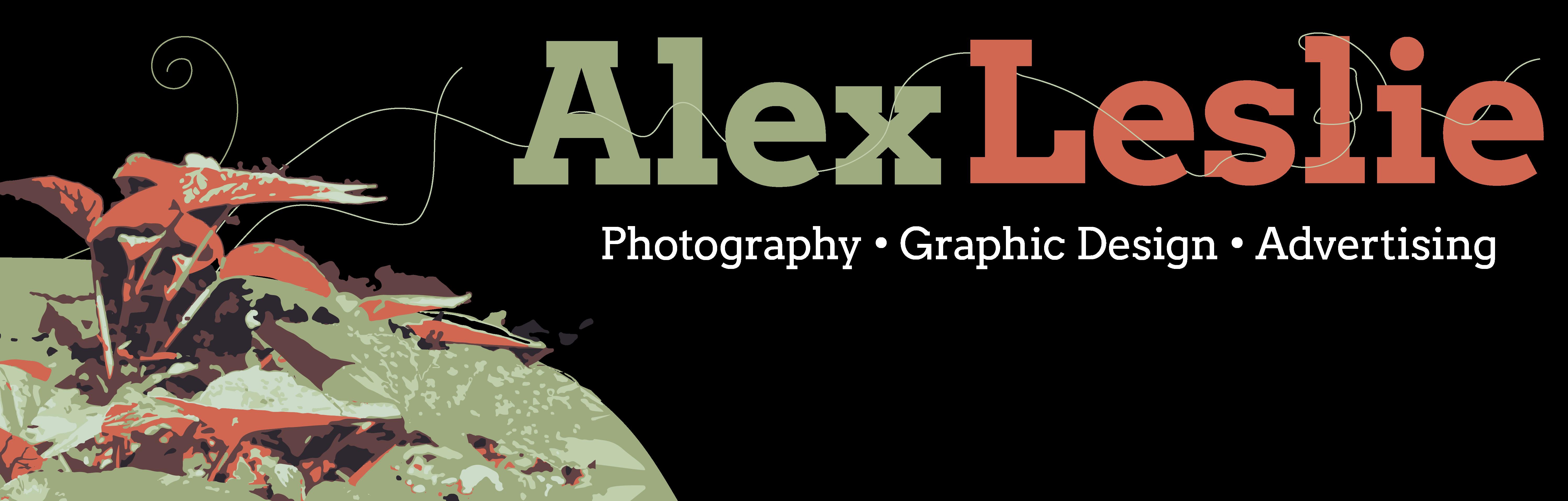 Alex Leslie